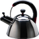 avatar for ElderBros