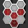 avatar for robo7988142