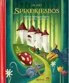 avatar for Sprookjesbos
