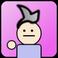 avatar for anodroit