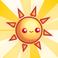 avatar for Dig_Dug500