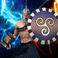 avatar for defactor1