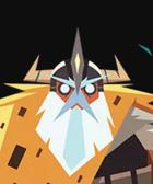 avatar for ferbraga