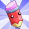 avatar for HugATree4Me
