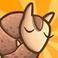 avatar for thecheetah