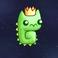 avatar for tautvis135