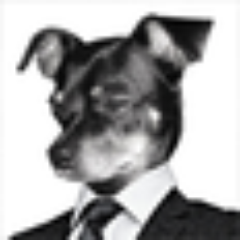 avatar for FINGER7IME