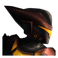 avatar for LomaxOmega