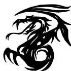 avatar for MineBeatle