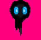 avatar for cruft