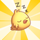 avatar for jamessmets