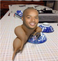 avatar for Mallos42