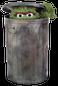avatar for BiPoLuh