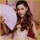 avatar for vivian245