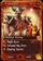 avatar for Yaksmut