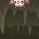 avatar for AbyssTargeter
