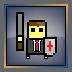 avatar for luigi7103