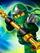 avatar for RubenD80