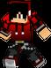 avatar for GABRIEL11111115
