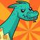 avatar for TheBlueDmon