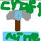 avatar for jasonw0320