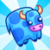 avatar for andrew_ortega