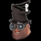 avatar for Southparkfan