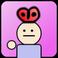 avatar for leosmellsgood