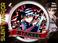 avatar for Stareek