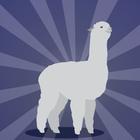 avatar for adrianks47