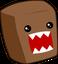 avatar for DaedricBoss123