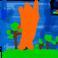 avatar for lochieboy96