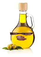 avatar for Suntara