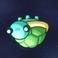 avatar for ewokmuncher