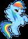 avatar for kevinlandegge