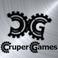 avatar for CruperGames