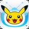 avatar for adithyakingg