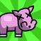 avatar for ezcaP