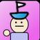 avatar for fonazo10