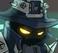 avatar for MerlinCross