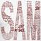 avatar for umer_sam