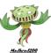 avatar for Madbrad200