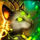 avatar for KaaYaDzya