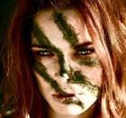 avatar for Earendilkg