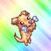 avatar for irock678