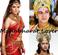 avatar for Mahabharat_Lover