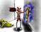 avatar for TRANSFORMERBOI