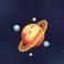 avatar for xilef7kraw