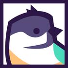 avatar for ChickadeeGames