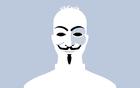 avatar for XevinX
